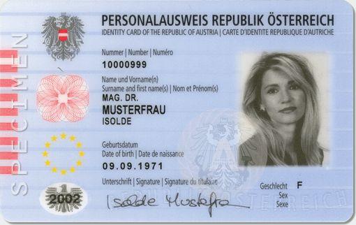 Registrierte deutsche ID-Karte kaufen, registrierte österreichische ID-Karte kaufen, gefälschte deutsche ID-Karte kaufen, gefälschte österreichische ID-Karten kaufen, europäische ID-Karten kaufen, britische ID-Karten kaufen, US-ID-Karten kaufen, asiatische Länder-ID-Karten kaufen