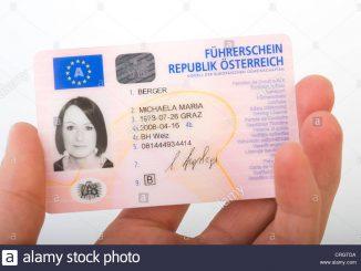 österreichischen Führerschein, gefälschter und nicht eingetragener deutscher Führerschein, gefälschter deutscher Führerschein kaufen, deutscher Führerschein ohne Fahrprüfung kaufen