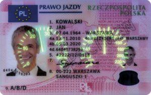 echter österreichischer Führerschein, gefälschter und nicht eingetragener deutscher Führerschein, gefälschter deutscher Führerschein kaufen, deutscher Führerschein ohne Fahrprüfung kaufen